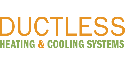 Going Ductless logo